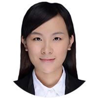 JenniferOuyang