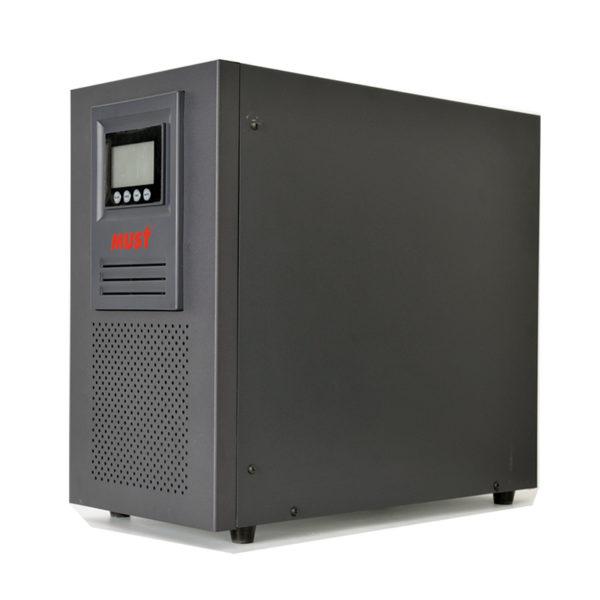 EH5000 Series