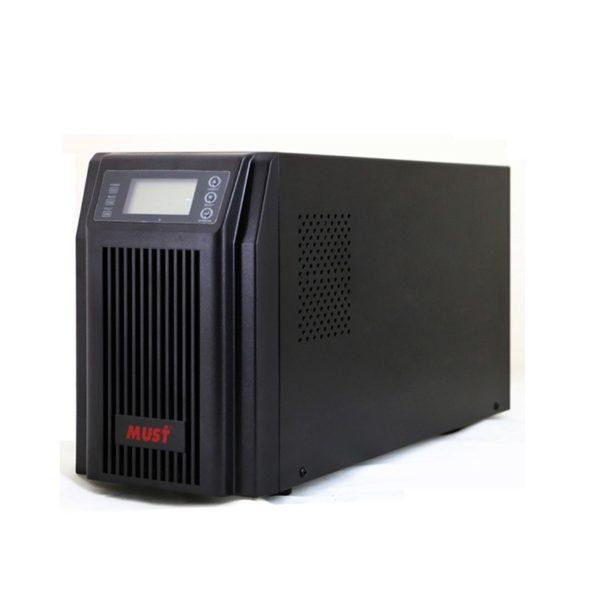EH5200 Series