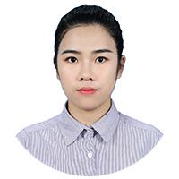 Sylvie Li